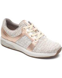 Rockport Trustride Classic Sneaker - Multicolour