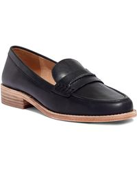 Madewell - The Elinor Loafer - Lyst