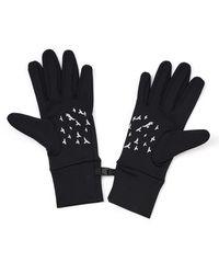 Oiselle - Power On Gloves - Lyst