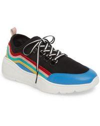 Steve Madden - Cavo Sneaker - Lyst