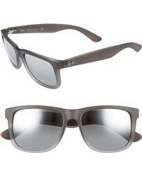 Ray-Ban - 54mm Sunglasses - Lyst