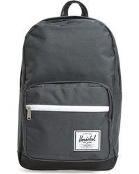 Herschel Supply Co. - 'pop Quiz' Backpack - Lyst
