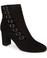 David Tate Boots for Women - Up to 53