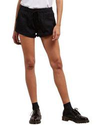 Volcom | Sunday Strut Shorts | Lyst
