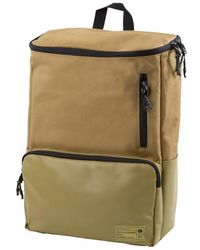 Hex - Vessel Backpack - Lyst