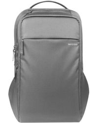 Incase - Icon Slim Backpack - - Lyst