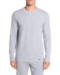 Hanro - Living Pullover - Lyst