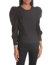 Joie - Natharia Blouse - Lyst
