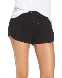Make + Model - Bring It On Lounge Shorts - Lyst