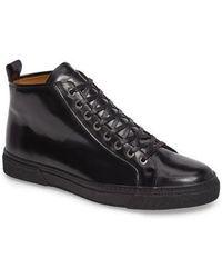 Vince Camuto - Westan Sneaker - Lyst