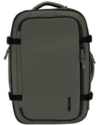 Incase - Tracto Convertible Backpack - Lyst