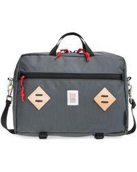 Topo Designs - 'mountain' Briefcase - - Lyst