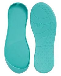 MAHABIS | Classic Sole For Slippers | Lyst