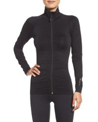 Climawear - Finish Line Jacket - Lyst