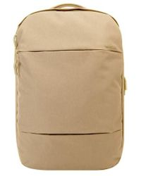 Incase - City Compact Backpack - - Lyst