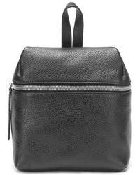 Kara - Small Backpack - Lyst