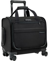 Briggs & Riley - 16-inch Spinner Cabin Carry-on - Lyst