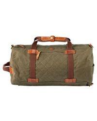 Timberland - Nantasket Duffel Bag - Lyst