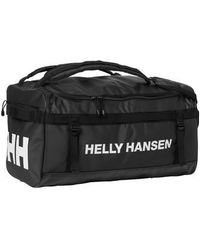 Helly Hansen | New Classic Large Duffel Bag | Lyst