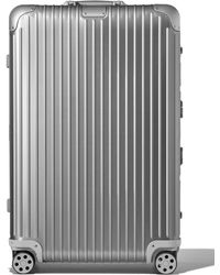 Rimowa - Original Check-in Large 32-inch Packing Case - - Lyst