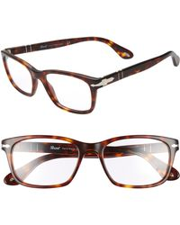 Persol - 54mm Optical Glasses - - Lyst