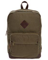 United By Blue - Hudderton Backpack - - Lyst