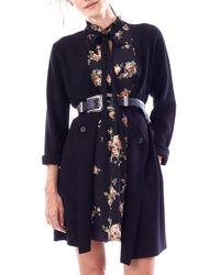 f8c435e979f62 Women's Loyal Hana Clothing - Lyst