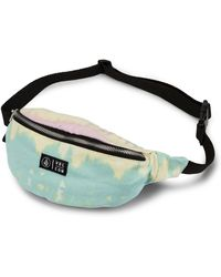 Volcom Take With Me Hip Pack - Multicolor
