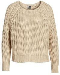 Kut From The Kloth | Page Jumper | Lyst