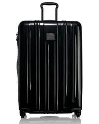 "Tumi | Extended Trip Expandable Wheeled 31"" Packing Case 