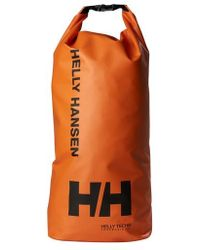 Helly Hansen - Roll-top Sailing Bag - Lyst