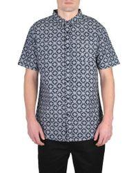 Imperial Motion | Mezcal Print Shirt | Lyst