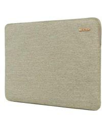 Incase - Macbook Air Sleeve - - Lyst