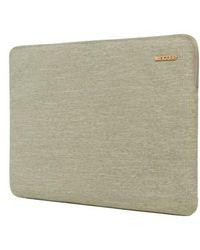 Incase | Macbook Air Sleeve | Lyst