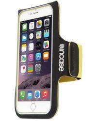 Incase - Iphone 6 Plus/6s Plus Armband - Lyst