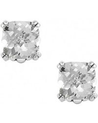 Lagos - 'prism' Stud Earrings - Lyst
