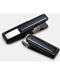 M-clip M-clip Ultralight Money Clip - Black