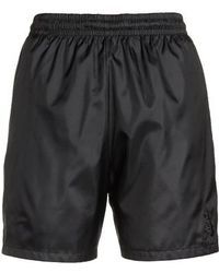 Nike - Lab Collection Unisex Heritage Shorts - Lyst
