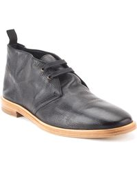 Gordon Rush - Luke Chukka Boot - Lyst