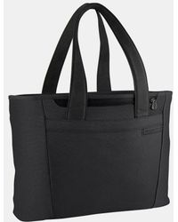 Briggs & Riley - 'large Baseline' Shopping Tote - - Lyst