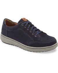 Josef Seibel David Sneaker - Blue
