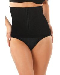 Belly Bandit - Belly Bandit Post Pregnancy Recovery Briefs - Lyst