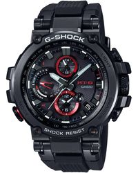 G-Shock G-shock Mt-g Watch - Black