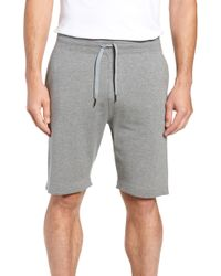 tasc Performance - Legacy Ii Semi-fitted Knit Athletic Shorts - Lyst