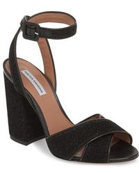 Tabitha Simmons - Connie Ankle Strap Sandal - Lyst
