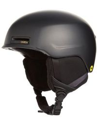 Smith - Allure Snow Helmet With Mips - - Lyst