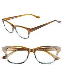 Corinne Mccormack - Hillary 50mm Reading Glasses - Lyst