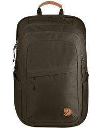 Nike Sfs Responder Backpack in Brown for Men - Lyst 1fa78f1483