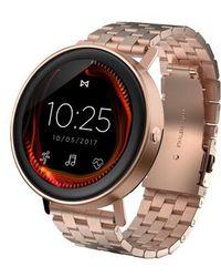 Misfit - Vapor Bracelet Smart Watch - Lyst