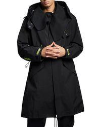 Nike - Lab Acg Gore-tex Men's Jacket - Lyst